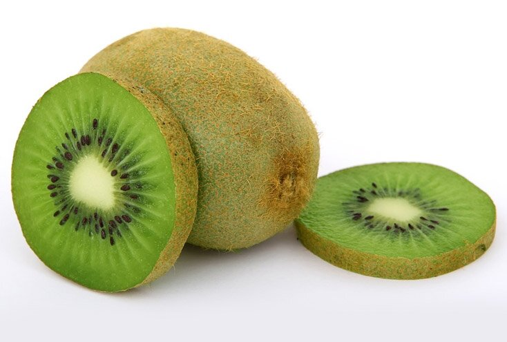 Fruits for dogs - Can Dogs Eat Kiwis
